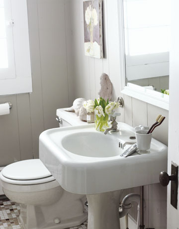 countrylivingbathroom